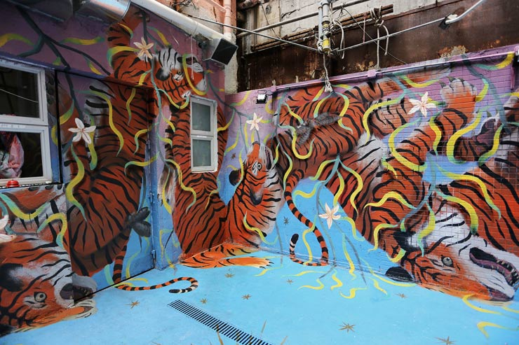 brooklyn-street-art-barlo-hong-kong-05-16-web-6