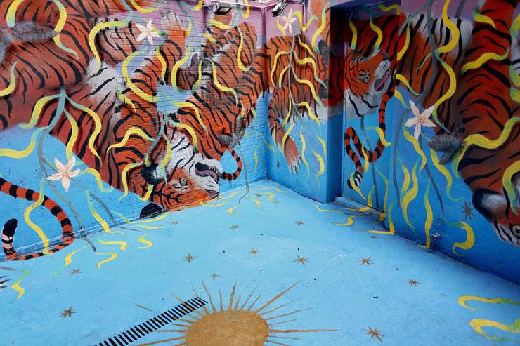 brooklyn-street-art-barlo-hong-kong-05-16-web-7