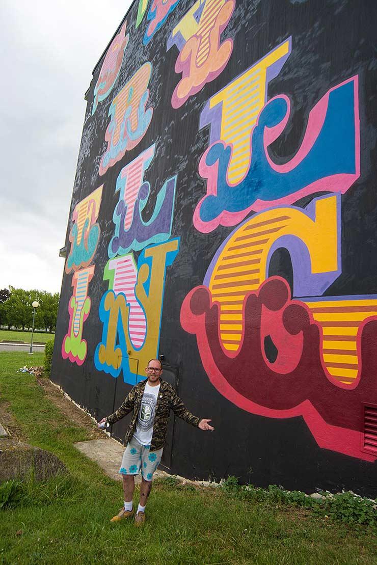brooklyn-street-art-ben-eine-rose-beton-festival-martha-cooper-toulouse-06-16-web-3