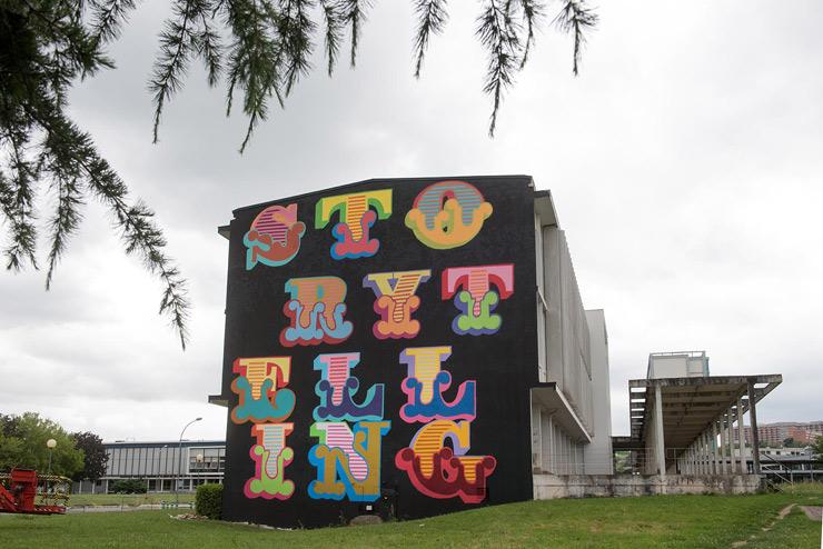 brooklyn-street-art-ben-eine-rose-beton-festival-martha-cooper-toulouse-06-16-web-5
