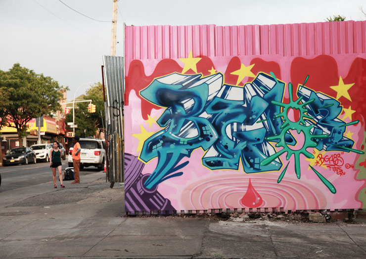 brooklyn-street-art-bg183-jaime-rojo-the-bushwick-collective-06-2016-web