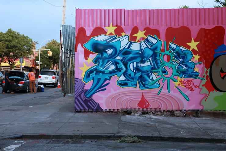 brooklyn-street-art-bg183-tats-crew-jaime-rojo-06-05-2016-web