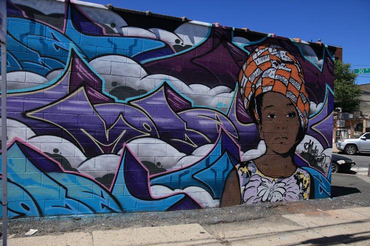 brooklyn-street-art-billy-mode-chris-stain-jaime-rojo-06-12-16-web