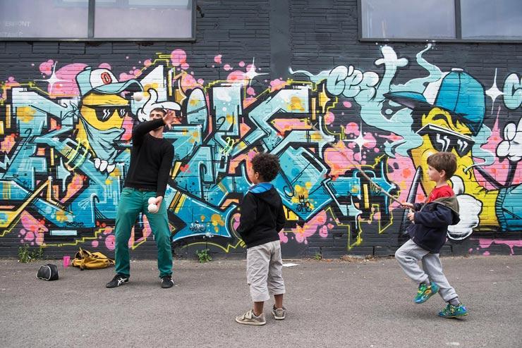 brooklyn-street-art-bonim82-graf-jam-rose-beton-festival-martha-cooper-toulouse-06-16-web