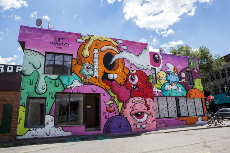 brooklyn-street-art-buff-monster-daniel-esteban-rojas-mural-festival-montreal-2016-web