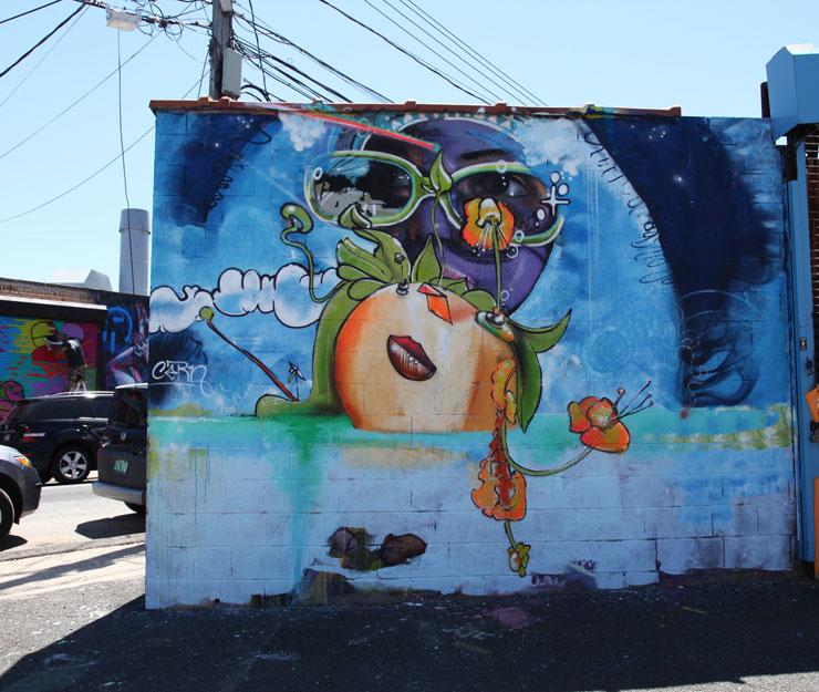 brooklyn-street-art-cern-jaime-rojo-06-12-16-web