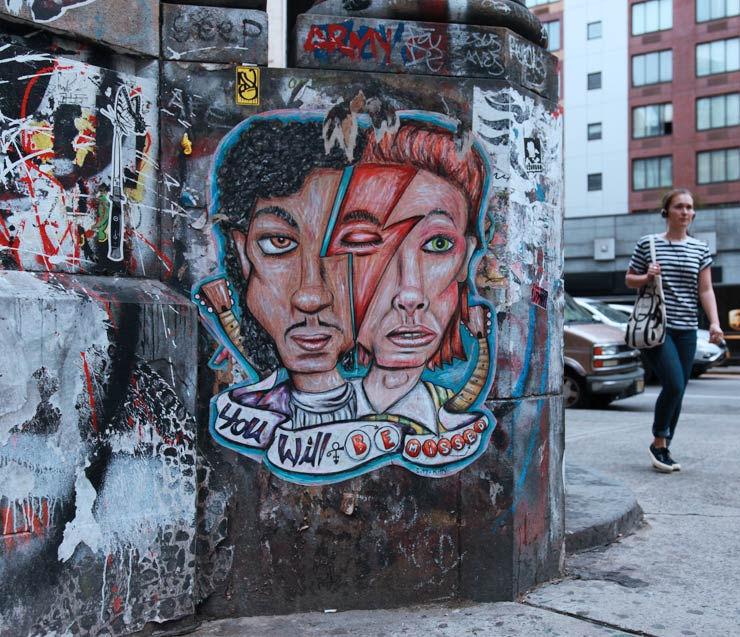 brooklyn-street-art-city-kitty-jaime-rojo-06-05-2016-web
