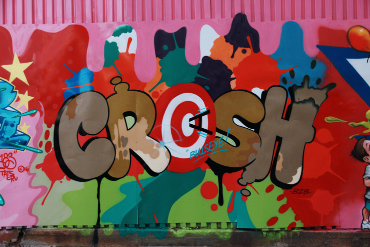 brooklyn-street-art-crush-jaime-rojo-the-bushwick-collective-06-2016-web