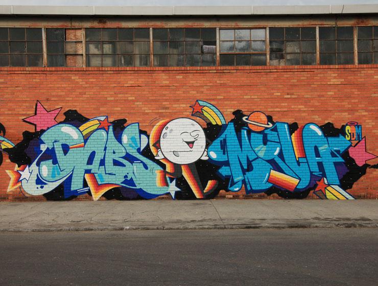 brooklyn-street-art-dabs-myla-jaime-rojo-06-19-2016-web