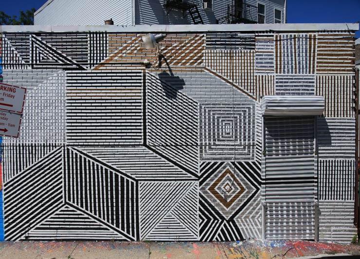 brooklyn-street-art-depoe-jaime-rojo-06-12-16-web