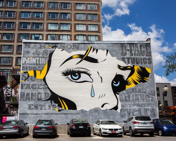 brooklyn-street-art-dface-daniel-esteban-rojas-mural-festival-montreal-2016-web