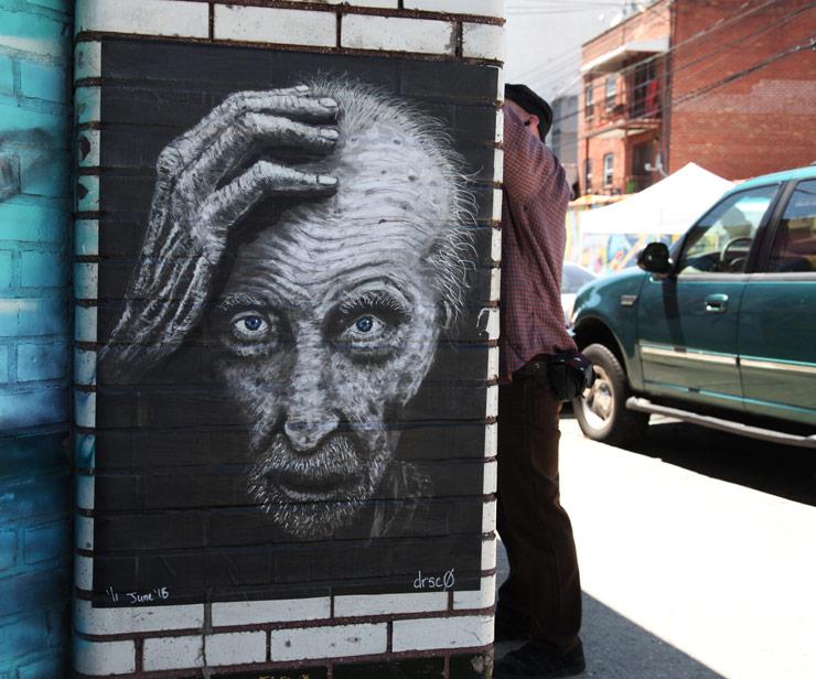 brooklyn-street-art-drsc0-jaime-rojo-06-12-16-web-1