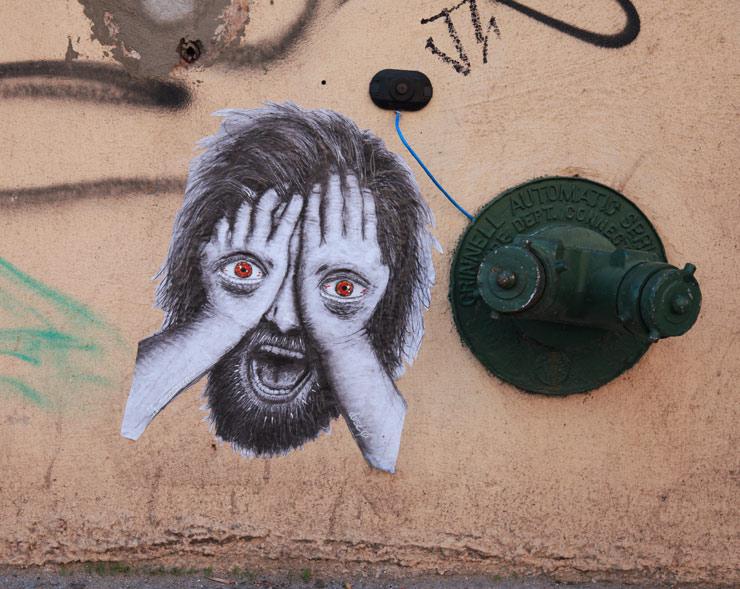 brooklyn-street-art-drsc0-jaime-rojo-06-12-16-web-3