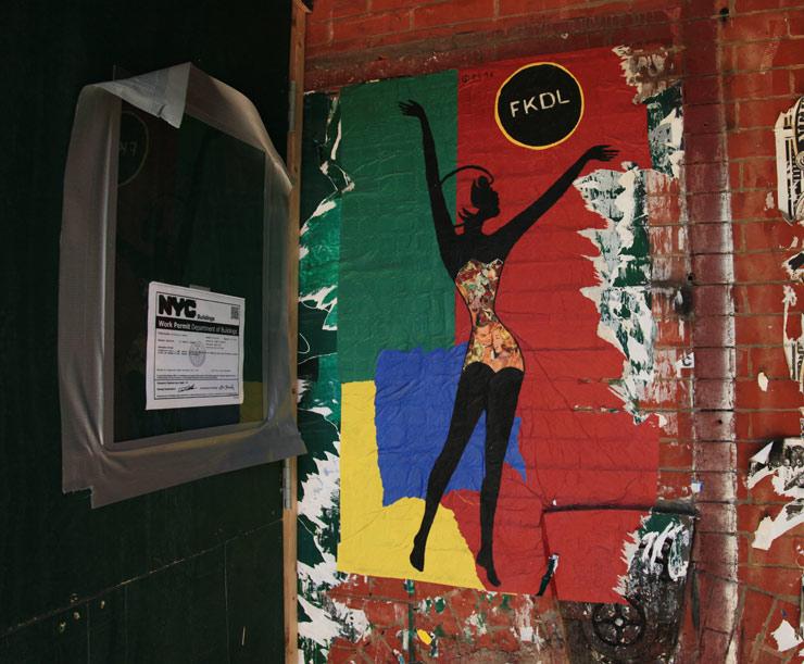brooklyn-street-art-fkdl-jaime-rojo-06-12-16-web