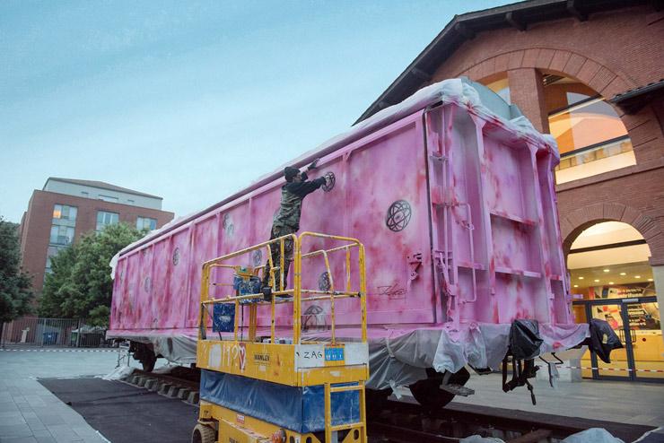 brooklyn-street-art-futura-rose-beton-festival-martha-cooper-toulouse-06-16-web-1