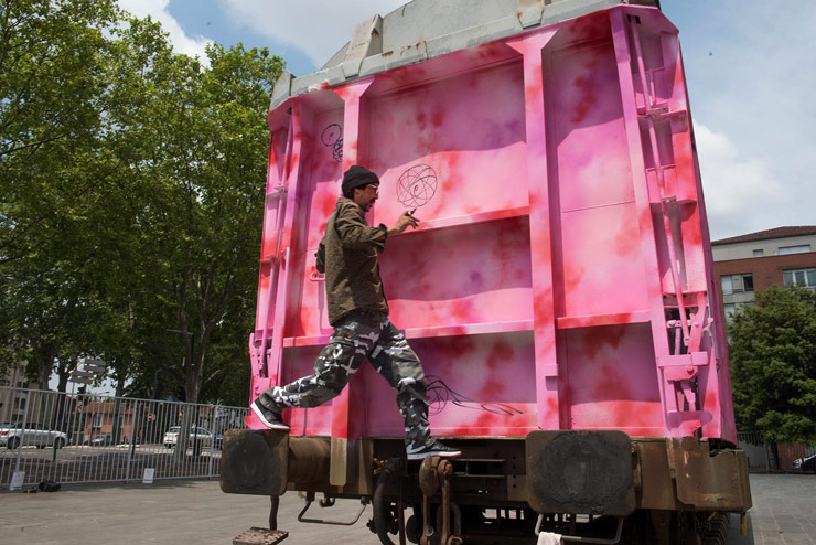brooklyn-street-art-futura-rose-beton-festival-martha-cooper-toulouse-06-16-web-2
