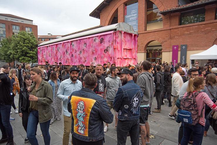 brooklyn-street-art-futura-rose-beton-festival-martha-cooper-toulouse-06-16-web-3