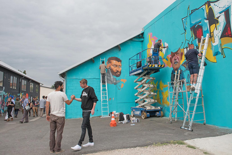 brooklyn-street-art-graf-jam-rose-beton-festival-martha-cooper-toulouse-06-16-web-1