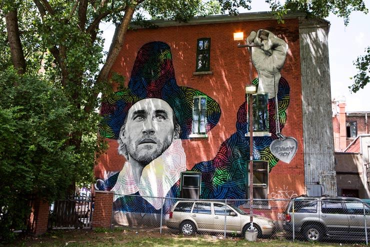 brooklyn-street-art-hsix-daniel-esteban-rojas-mural-festival-montreal-2016-web