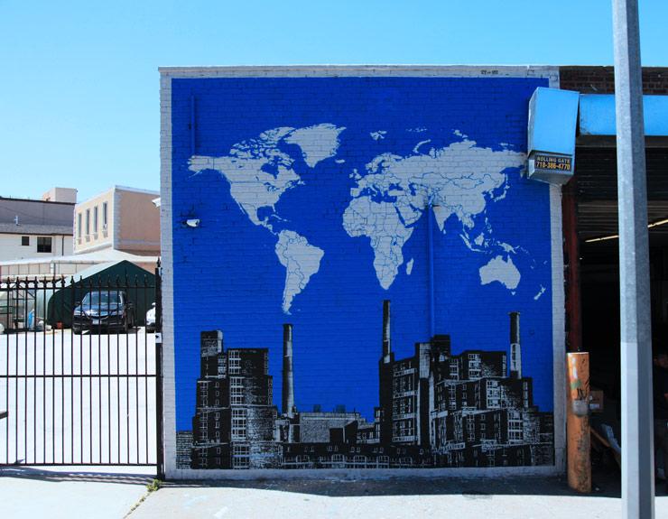 brooklyn-street-art-icy-sot-jaime-rojo-06-12-16-web