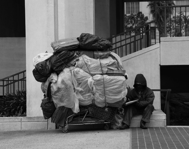brooklyn-street-art-jaime-rojo-Los-Angeles-2011-web