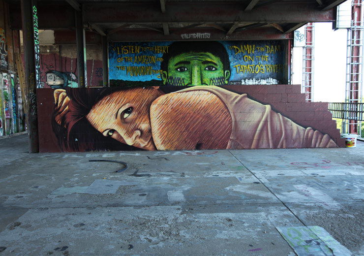 brooklyn-street-art-jaybo-monk-jaime-rojo-06-26-2016-web