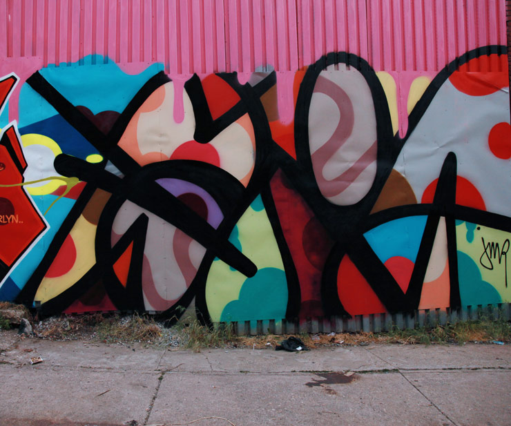 brooklyn-street-art-jmr-jaime-rojo-the-bushwick-collective-06-2016-web