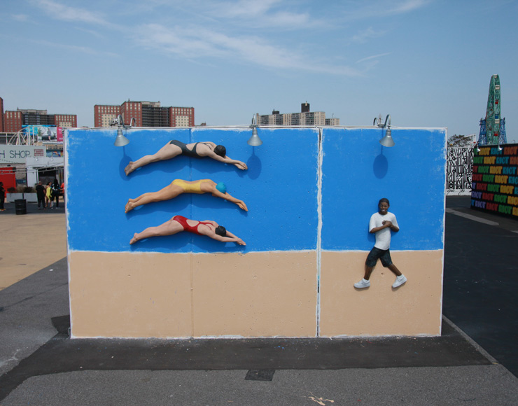 brooklyn-street-art-john-ahearn-jaime-rojo-coney-art-walls-06-2016-web-3