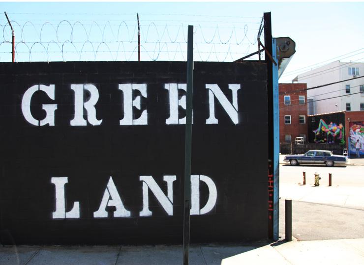 brooklyn-street-art-john-fekner-jaime-rojo-06-12-16-web