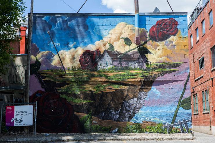brooklyn-street-art-jonathan-bergeron-daniel-esteban-rojas-mural-festival-montreal-2016-web-1