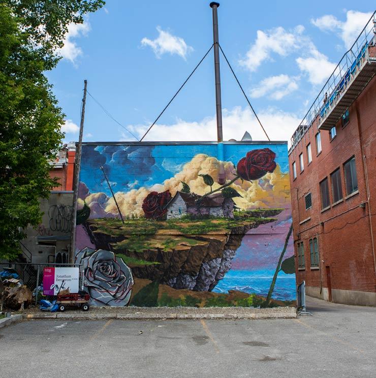 brooklyn-street-art-jonathan-bergeron-daniel-esteban-rojas-mural-festival-montreal-2016-web-2