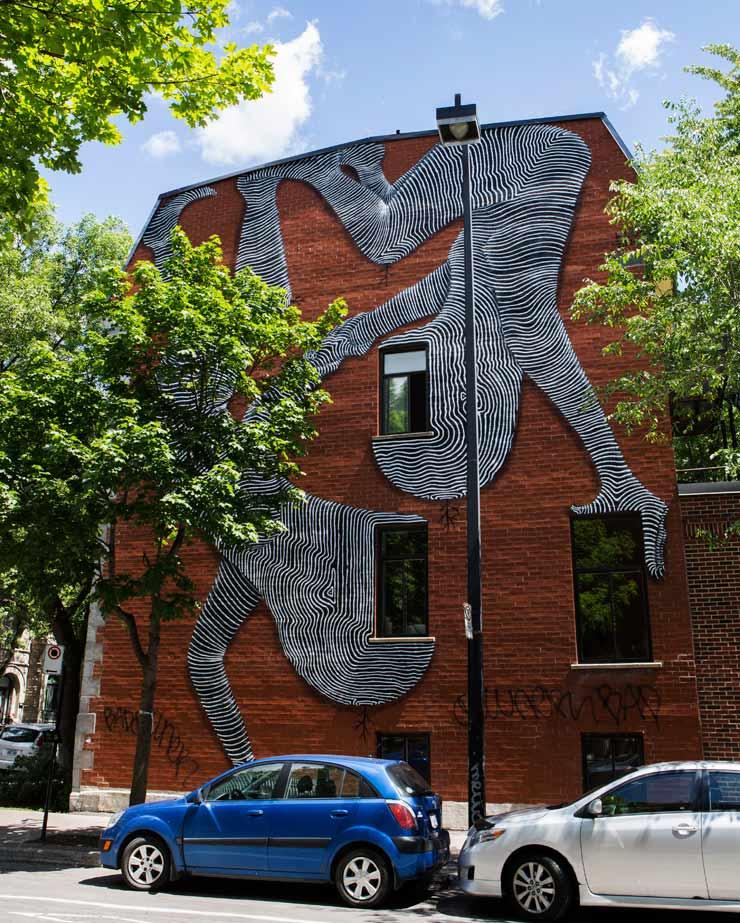 brooklyn-street-art-klone-yourself-daniel-esteban-rojas-mural-festival-montreal-web-2016