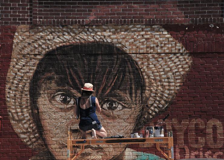 brooklyn-street-art-lmnop-jaime-rojo-06-12-16-web-1