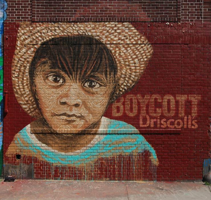 brooklyn-street-art-lmnop-jaime-rojo-06-12-16-web