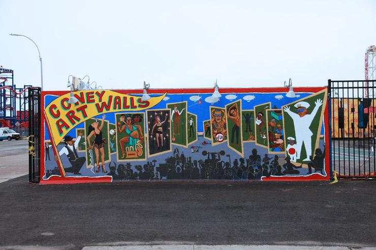 brooklyn-street-art-marie-roberts-jaime-rojo-06-05-2016-web