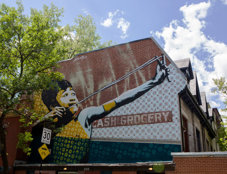 brooklyn-street-art-mateo-daniel-esteban-rojas-mural-festival-montreal-2016-web