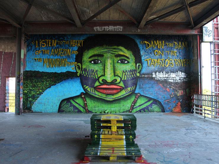 brooklyn-street-art-mundano-jaime-rojo-06-26-2016-web