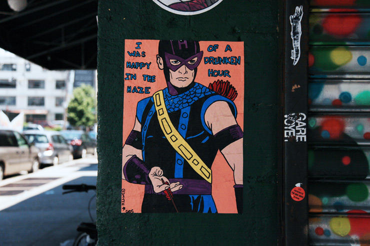 brooklyn-street-art-myth-jaime-rojo-06-12-16-web