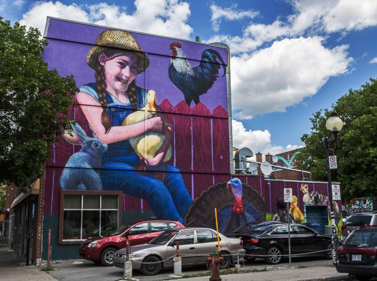 brooklyn-street-art-natalia-rak-daniel-esteban-rojas-mural-festival-montreal-2016-web