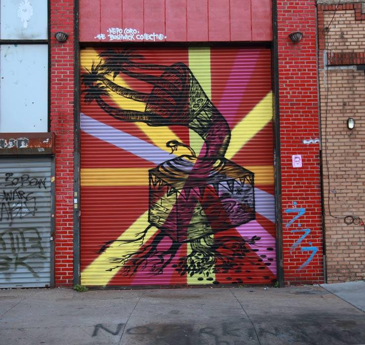 brooklyn-street-art-nepo-coro-jaime-rojo-06-05-2016-web