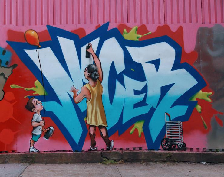 brooklyn-street-art-nicer-tats-crew-jaime-rojo-06-05-2016-web