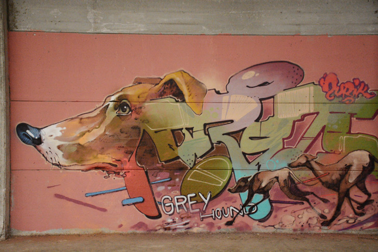 brooklyn-street-art-nurik-lluis-olive-bulebena-barcelona-2016-web