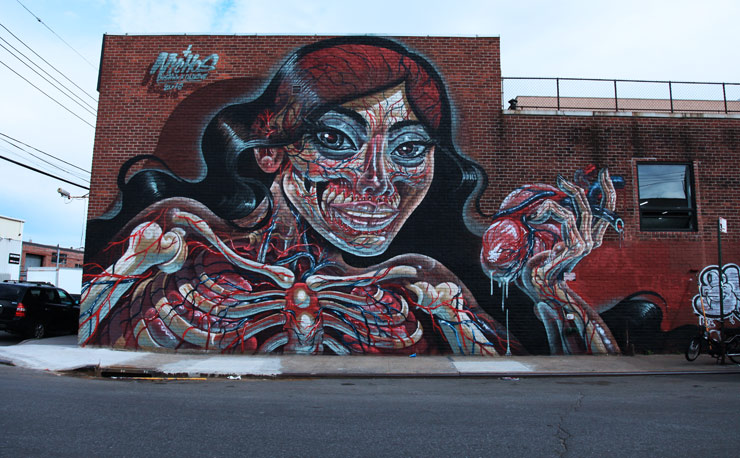 brooklyn-street-art-nychos-jaime-rojo-06-19-2016-web-1