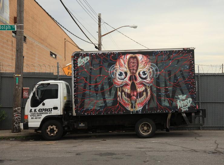 brooklyn-street-art-nychos-jaime-rojo-06-19-2016-web-3