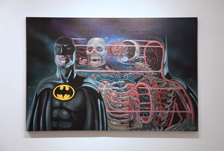brooklyn-street-art-nychos-jaime-rojo-06-2016-19-web