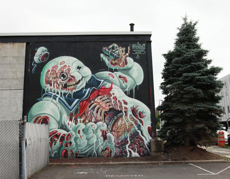 brooklyn-street-art-nychos-jaime-rojo-06-2016-20-web