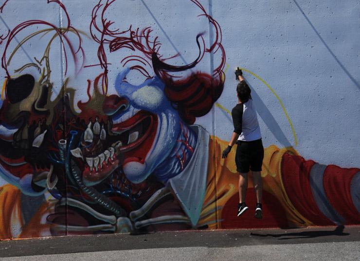brooklyn-street-art-nychos-jaime-rojo-06-2016-web-1