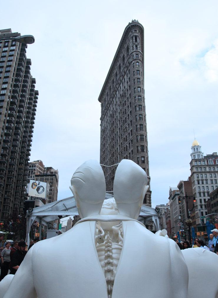 brooklyn-street-art-nychos-jaime-rojo-06-2016-web-13