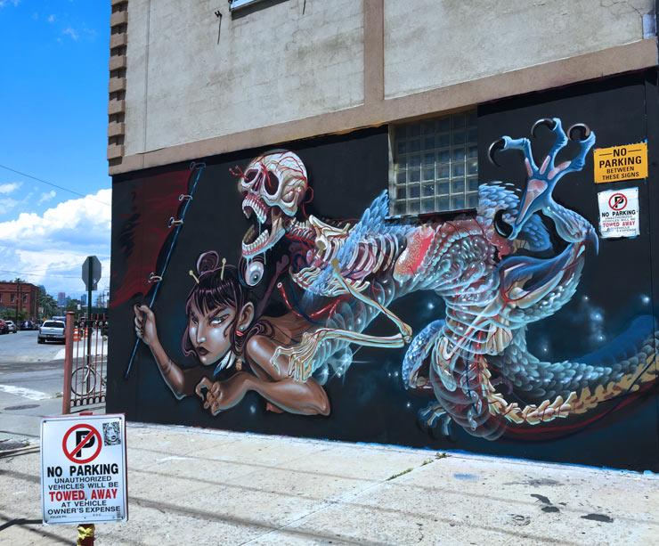 brooklyn-street-art-nychos-jaime-rojo-06-2016-web-2