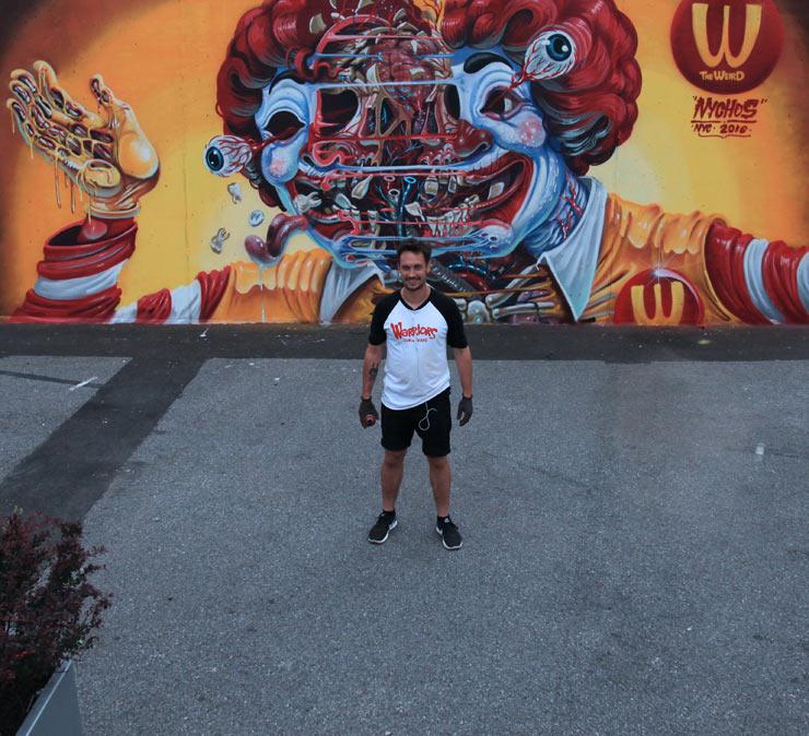 brooklyn-street-art-nychos-jaime-rojo-06-2016-web-3